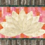 Polkadot Lotus
